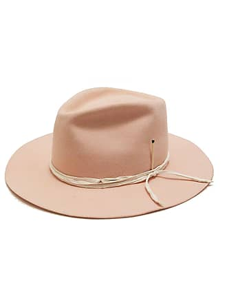 b520f4a2 Nick Fouquet® Fedora Hats − Sale: up to −70% | Stylight