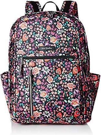 38badf8db8eb Vera Bradley® Travel Bags − Sale  at USD  32.75+