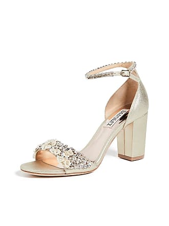 3be2e6aa36ab3 Badgley Mischka® Summer Shoes − Sale  up to −77%