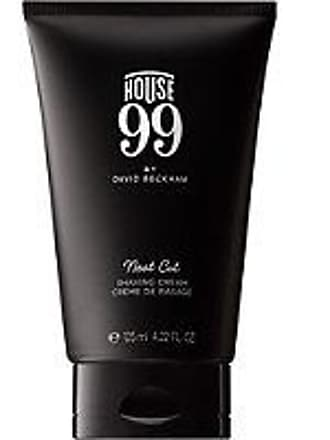 House 99 Neat Cut Shaving Cream - Only at ULTA