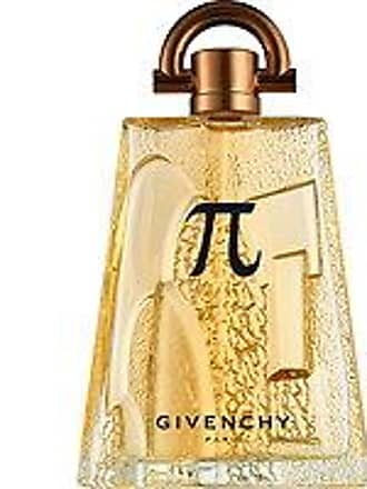 Givenchy Pi Aftershave Lotion