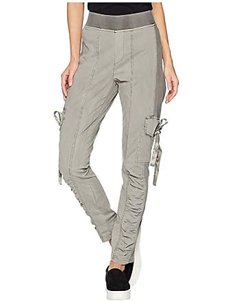 Xcvi Dasha Pants (Metal Pigment) Womens Casual Pants