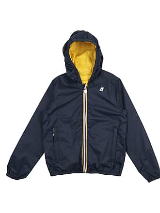 Vestes K-Way®   Achetez jusqu  à −70%   Stylight 7b951475103