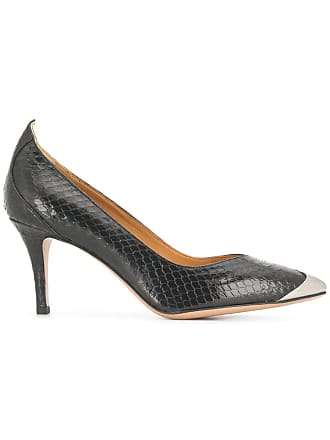 8d363ee26bc Isabel Marant® High Heels  Must-Haves on Sale up to −60%