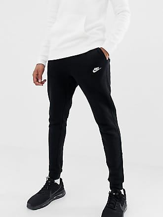 28393d4f92 Nike® Jogging Bottoms: Must-Haves on Sale up to −50% | Stylight