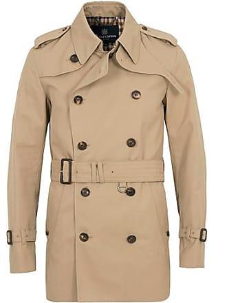 b4949711ded9 Trenchcoats: Köp 645 Märken upp till −55% | Stylight