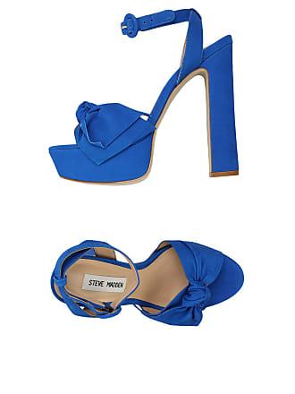 Sandali Con Tacco in Blu  123 Prodotti fino a −75%  a2bdc34a3ec