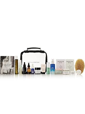 Net-A-Porter Clean Beauty Kit - Colorless
