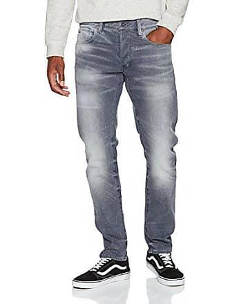 c691a8606b154 Pantalons G-Star®   Achetez jusqu à −60%   Stylight