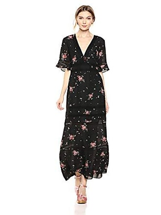 9166c262e242d Show me your Mumu® Dresses − Sale  up to −48%
