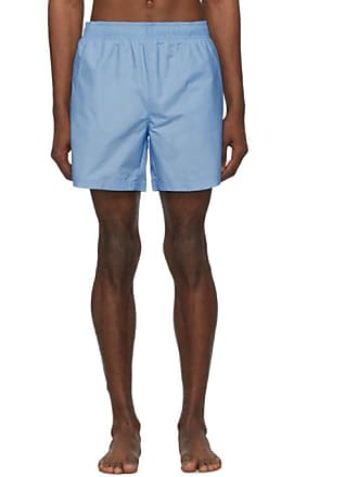 ca25bfa8a0 HUGO BOSS Swim Trunks: 135 Items | Stylight