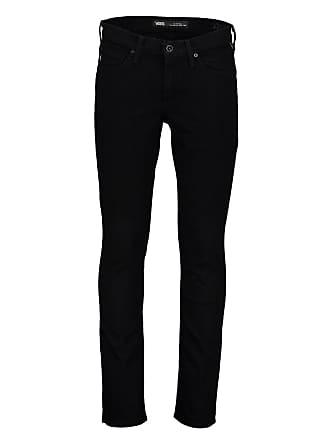 dd46dfb46b Jeans Vans®: Acquista fino a −33% | Stylight