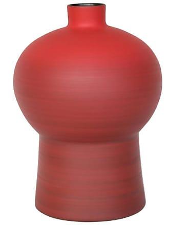 1stdibs Rina Menardi Handmade Ceramic Royal Queen Vase