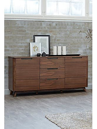Unique Furniture Tahoe Dining Sideboard - TAHDN-4180