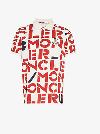 759c27bd5 Moncler® T-Shirts − Sale: up to −50% | Stylight
