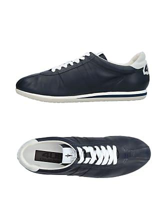 Chaussures En Cuir Cesare Paciotti®   Achetez jusqu  à −73%   Stylight 8e10c7d911a