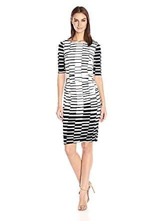 5869ebcb54 Vince Camuto® Bandage Dresses − Sale  up to −63%