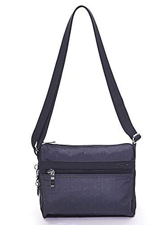 Hedgren® Crossbody Bags  Must-Haves on Sale at USD  17.23+  029b281608829