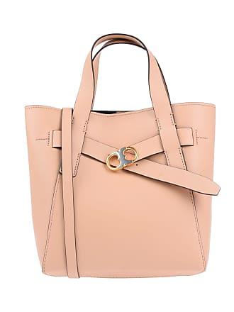 Tory Burch HANDBAGS - Handbags su YOOX.COM