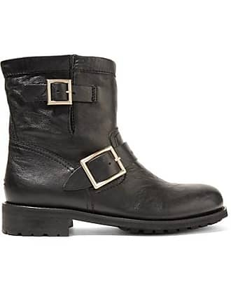 89a03747ed97 Jimmy Choo London® Boots  Must-Haves on Sale up to −58%