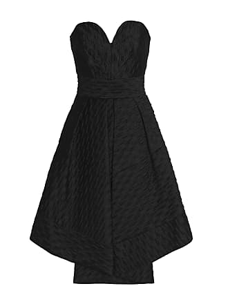 03c425e1152 Milly® Summer Dresses  Must-Haves on Sale up to −75%