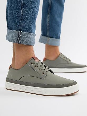 c5972c07b2 Men's Aldo® Summer Shoes − Shop now up to −40% | Stylight