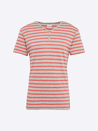 T-Shirts von Esprit®  Jetzt bis zu −70%   Stylight fca09db1b4