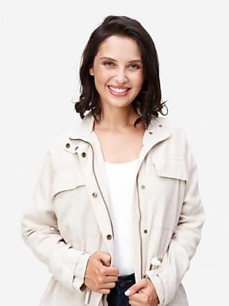 pretty nice c7061 4f9b2 Pepe Jeans London Jacken: Bis zu bis zu −52% reduziert ...