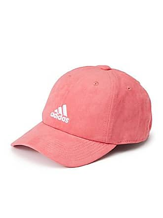 6b1e008575dcc Adidas® Caps  Must-Haves on Sale up to −38%