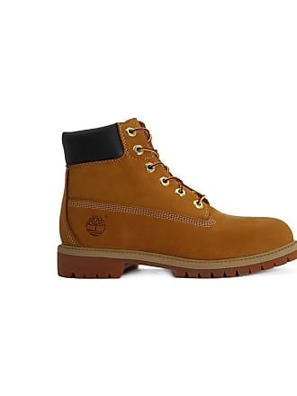 eecd6b2a453154 Chaussures Timberland® : Achetez jusqu''à −70% | Stylight