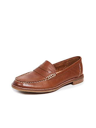 d8c59d19c09 Sperry Top-Sider® Loafers  Must-Haves on Sale up to −30%