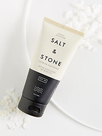 Free People Salt & Stone Spf 30 by Free People