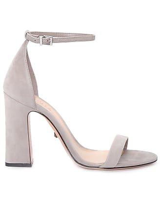 7c98da255 Sapatos de Schutz®: Agora com até −70%   Stylight