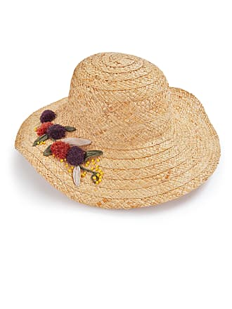 96e923d6 Seeberger® Hats − Sale: up to −36% | Stylight