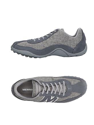 Merrell CALZATURE - Sneakers   Tennis shoes basse a6b814eb476