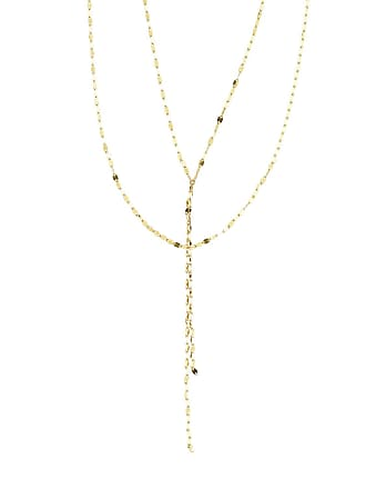 Lana Girl by Lana Jewelry Girls Mini Blake Chain Necklace