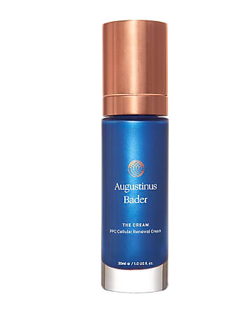 Augustinus Bader The Cream PPC Cellular Renewal Face Cream With TFC8 For Normal to Dry Skin - 30ml