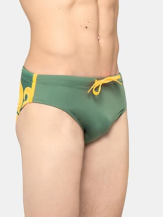 Sundek leonardo swim brief