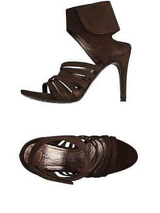 f8fa9b2a Zapatos Marrón: 759 Productos & desde 21,28 €+ | Stylight