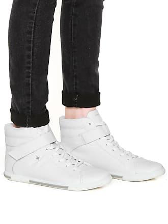2fca281f784b3 Sneakers (Athleisure): Compre 73 marcas com até −61% | Stylight