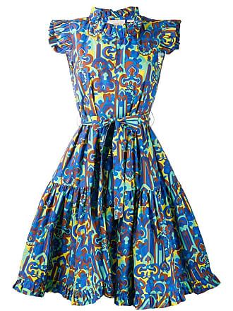 promo code efaa8 0142c Quale vestito mi sta meglio? L'abito giusto per ogni fisico ...