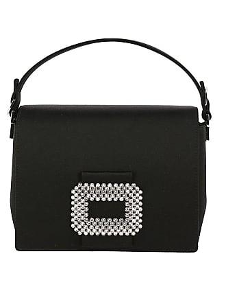 036fef149bf4 Roger Vivier Mini Bag Shoulder Bag Women Roger Vivier