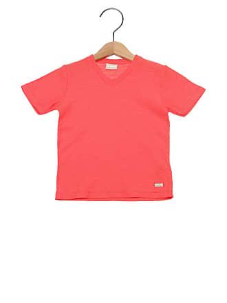 60355efde7d Para homens  Compre T-Shirts De Gola V de 61 marcas
