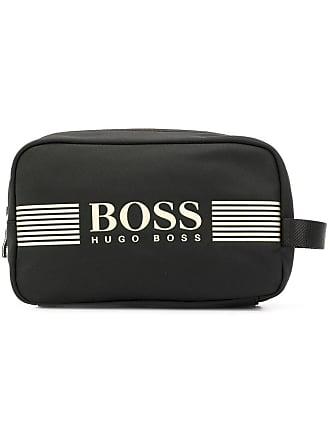 5e3b1d60eea7 HUGO BOSS Bags for Men  120 Items