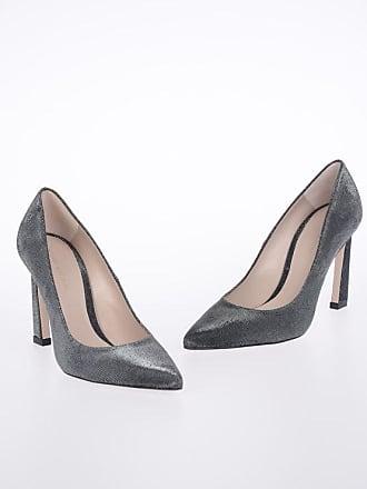 ebee7b2416 Stuart Weitzman® Leather Heels − Sale: up to −58% | Stylight