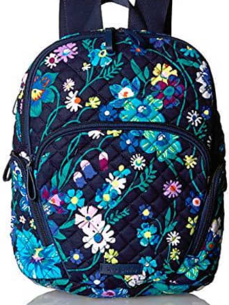 Vera Bradley 174 Backpacks Must Haves On Sale Up To 48