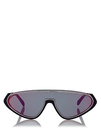 2490f39ce411f Emilio Pucci® Sunglasses  Must-Haves on Sale up to −81%