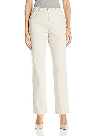 19514fd27fb8b Bandolino Womens Mandie Signature Fit 5 Pocket Jean