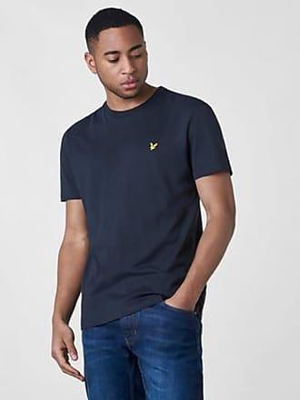 0396bfa2c3e0 Lyle & Scott® Kläder: Köp upp till −96%   Stylight