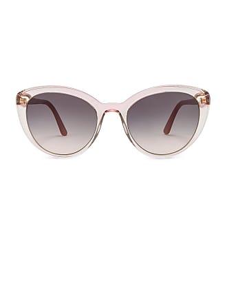 8e2602964f Prada Round Sunglasses for Women − Sale  up to −59%